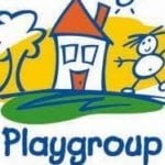 Group logo of Kingsley Playgroup
