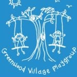 Group logo of Greenwood Village Playgroup